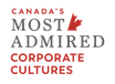Canada's Most Admired Work Cultures